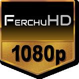 Ferchu HD